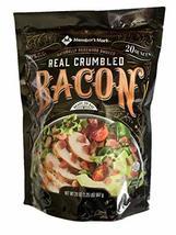 Real Bacon Bits - 20 oz - $22.49