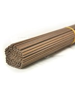 "Ougual 100 Pieces Fiber Reed Diffuser Replacement Refill Sticks 8"" x 3mm... - $9.25"