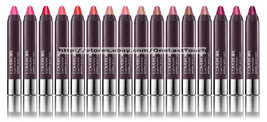 Covergirl* Sheer Color Jumbo Gloss Balm Lip Perfection Soft Shine *You CHOOSE*1a - $7.98