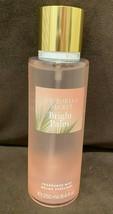 VICTORIAS SECRET Bright Palm Fresh Oasis Fragrance Mists  BRUMEE PARFUMEE - $15.03
