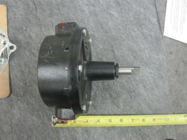 DAYTON 5UWH2 Rotary Drum Pump, Cast Iron, 3/4 In FNPT image 1