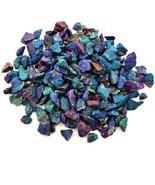 1-2-lb-Bornite-Peacock-Copper-Ore-Pieces-Chalcopyrite-Rough-Chunk-Rock-C... - $37.19
