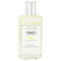 1902 Tonique by Berdoues Eau De Cologne 8.3 oz, Women - $26.35