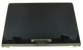 Oro Rosa Apple MacBook A1534 Schermo LCD Ricambio - $407.86
