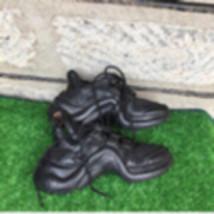 Louis Vuitton Women's Archlight sneakers  - $700.00
