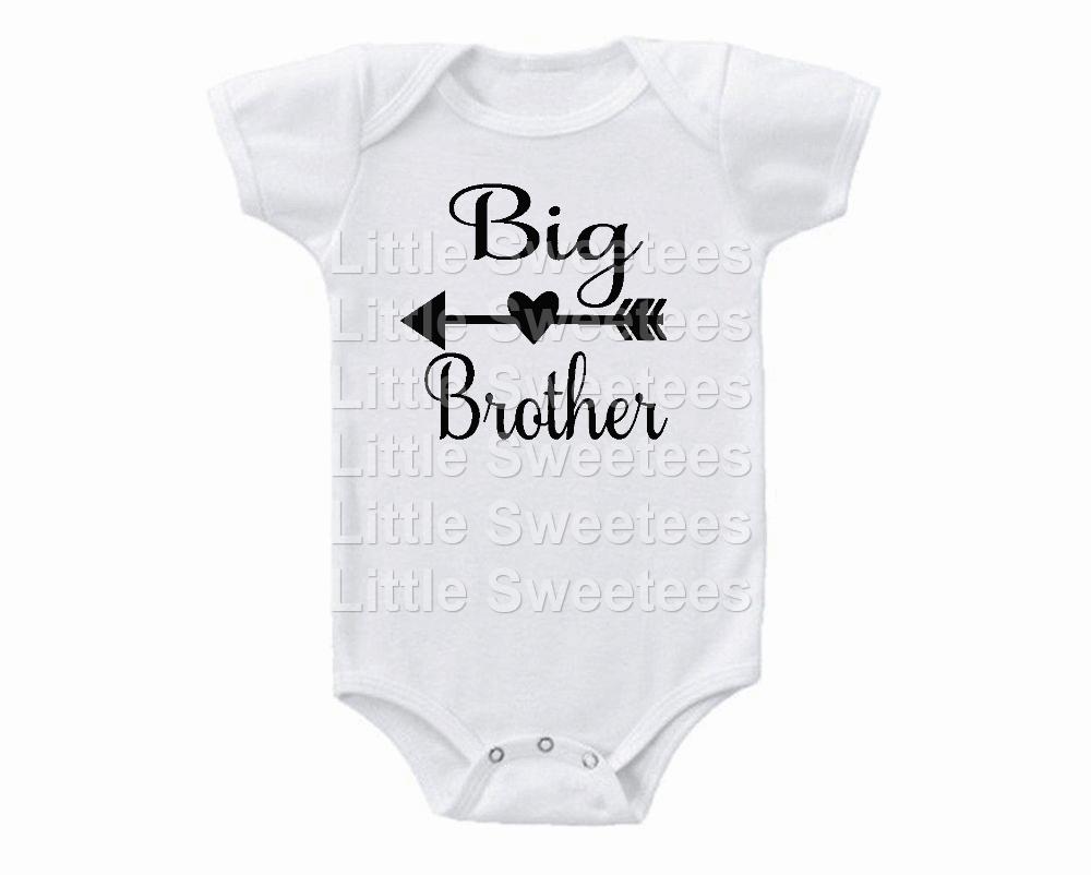 Washington Redskins Onesie Bodysuit Shirt Love Watching With Daddy