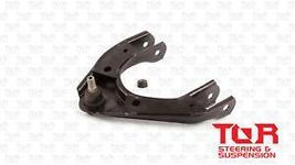 Suspension Control Arm and Ball Joint Assembly TOR Front Left Upper - $67.95
