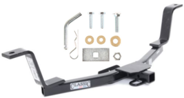 """Trailer Tow Hitch For 02-05 Hyundai Sonata 1-1/4"""" Towing Receiver Class 1 NEW - $156.99"""