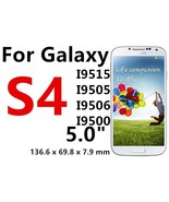 Soft Case for Samsung Galaxy S3 S4 S5 S6 S7 Edge S8 S9 J1 J2 J3 J4 J5 J6... - $8.91
