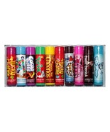TASTE* (1) Stick FLAVORED LIP BALM Holiday GENERAL MILLS CEREAL New *YOU... - $1.59