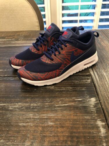 Nike AirMax Thea 599408 402 Gym Training and 50 similar items