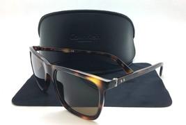 Calvin Klein Tortoise Sunglasses CK 8502S 218 55 mm - $59.97