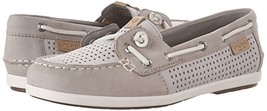 Sperry Top-Sider Women's Coil Ivy Perf Boat Shoe (STS98266) SZ: 10M - $70.00