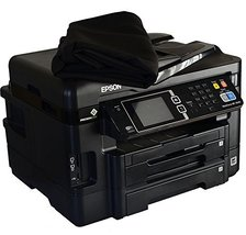 Konica-Minolta bizhub 4020 Printer Dust Cover by DCFY | Water-Proof Fabric - $39.59