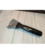 Vintage Corning Ware Removable Clip On Twist and Lock Metal Handle A-10-H - $8.97