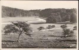 The Wharfe valley Starbotton Walter Scott - $8.60