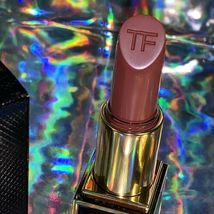 NEW IN BOX Tom Ford TWIST OF FATE Lip Color 3g Full Size  Mon-Sat image 3