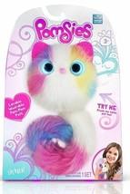 POMSIES Pom Pom Pet - Sherbert - Interactive Toys - $15.83