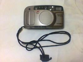 Minolta 35mm Camera - $20.00