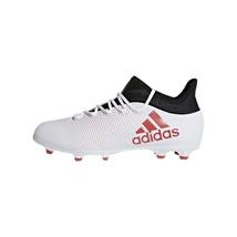 Adidas Shoes X 171 FG Junior, CP8978 - $162.00