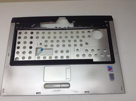 Gateway TA1 M280E Palmrest - Touchpad EATA1001019-1 - $18.60