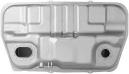 FUEL TANK HY15A FOR 05-09 HYUNDAI TUCSON 05-10 KIA SPORTAGE V6 2.7L image 3