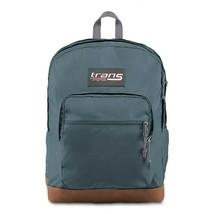 Jansport Super Cool Frost Teal Backpack