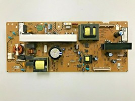 1-885-886-11 (APS-318(CH)) SONY Power Supply Board for KDL-40BX450 - $51.48