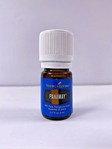 YOUNG LIVING PANAWAY Essential Oil Blend NEW SEALED 15ml PROMOTES CIRCUL... - $62.38