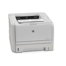 HP LaserJet P2035 Laser Printer Monochrome 1200dpi 30ppm 16MB USB Parall... - $417.45