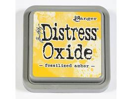 Tim Holtz Distress Oxide Ink Pads image 2