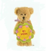 """5"""" Mothers Day Bear - $11.88"""