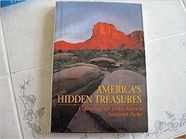 Country Music Classics Vol.6 1980-85 [Audio Cassette] Various - $38.70