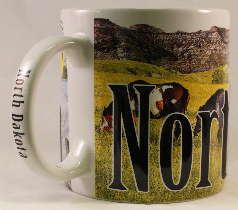 North dakota mug 1