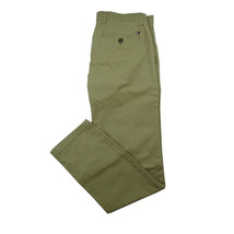 $59.99 Tommy Hilfiger Slim Relaxed  Chino  Pants Size  28 x 30 - $31.68