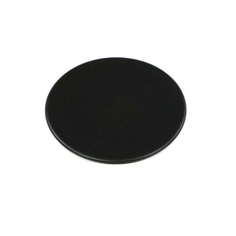 316262104 Frigidaire Surface Burner Cap OEM 316262104 - $60.34