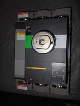 PJL36000S80RE10 600VAC 800A 3Pole 100kA P-Frame Automatic Molded Case Sw... - $2,809.17