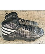 ADIDAS Freak MD MENS Football Cleats - Sz 6 - $29.06