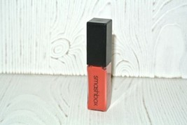 Smashbox Be Legendary Lip Gloss DISCO ROSE mini travel size lipgloss - $5.89