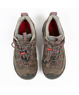 Keen Womens Targhee Low Hiking Shoes 1008600 Size 4 EU 37 - $32.31