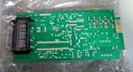 Circuit Board & Timer #D7772601 - $129.99