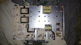 Vizio 0500-0408-0530 Power Supply / Backlight Inverter - $29.99