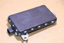 Mazda Blind Spot Sensor Monitor Rear Left LH GS3L-67Y40-C image 6
