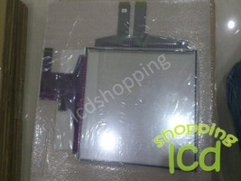 NEW NS12-TS00B-V1 Omron Touch screen panel  DHL/FEDEX Ship - $91.20