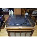 Vintage Pioneer PL-50 Vintage Turntable -  Very Nice condition, working ... - $296.99