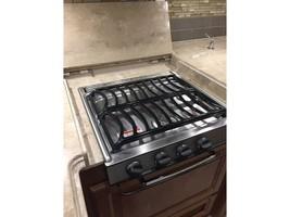 2018 Tiffin Motorhomes PHAETON 40 AH For Sale In Dallas, GA 30157 image 6