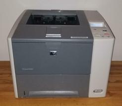 HP LaserJet P3005d Standard Laser Printer - $123.75