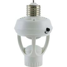 Defiant Indoor 360° Motion Sensing Light Control - $291.00