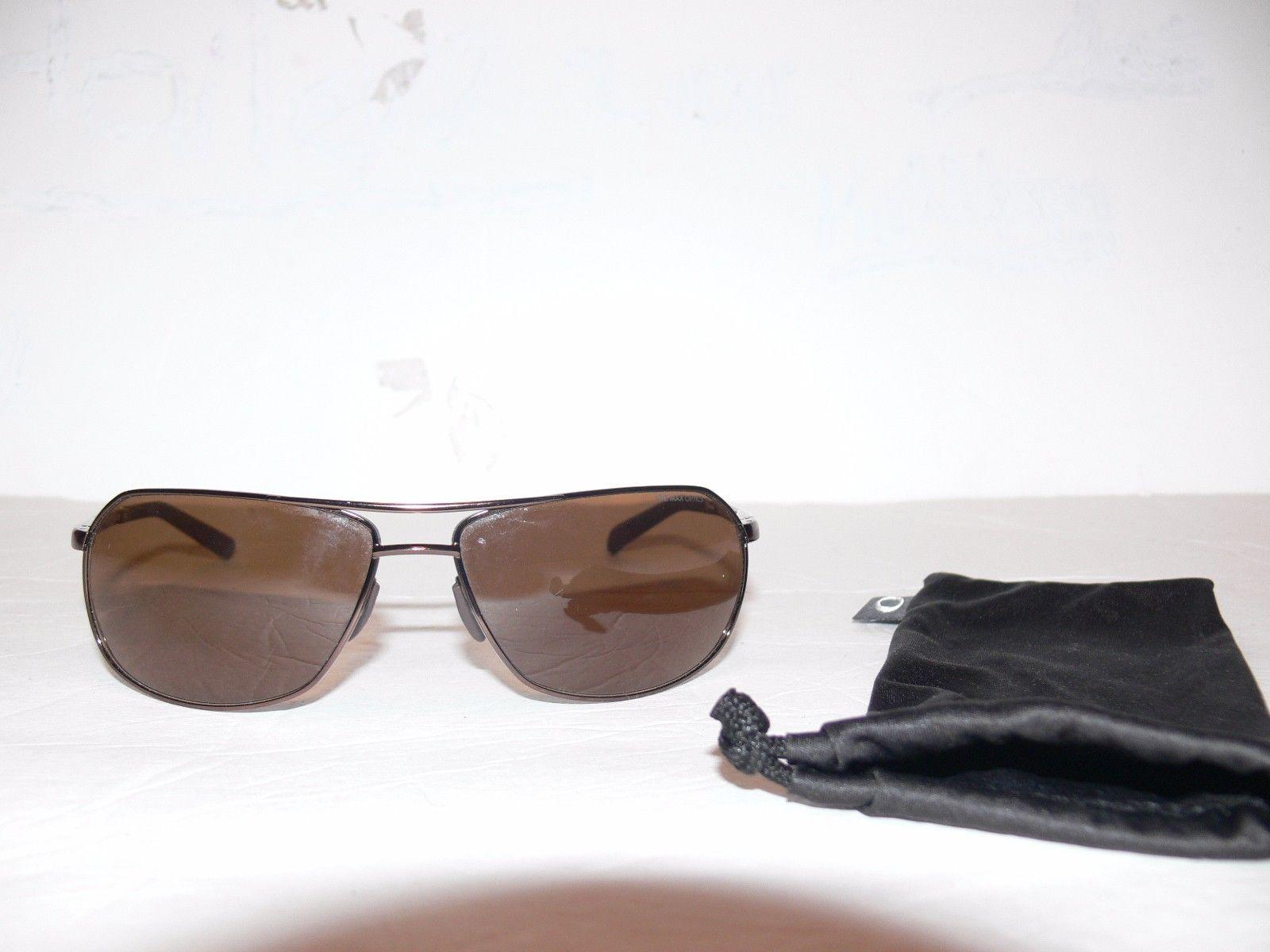 c4a9757ee9d Nike Avid Iii Sunglasses Walnut EV0591 203 and 50 similar items