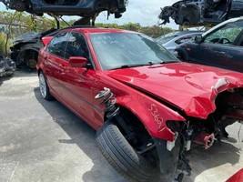 Seat Belt Retractor Passenger Right REAR 1999 01 02 03 04 05 BMW 330I 32... - $77.22